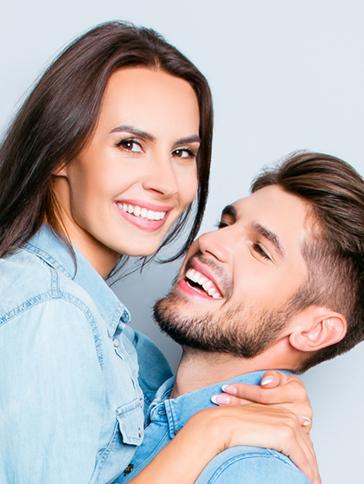 Treatment - Sutton Orthodontics