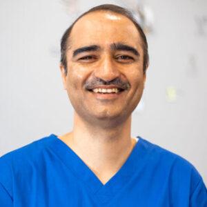 Team - Sutton Orthodontics