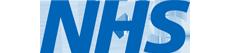 logo1 invisalign